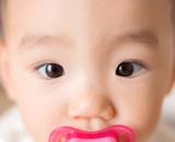 子ども・子育て支援新制度出前説明会