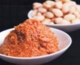 食育セミナー その2「味噌とヨーグルト」