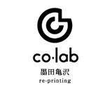 co-lab墨田亀沢