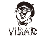 Coworking atelier & cafe vibar