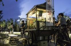東京金魚プロジェクト