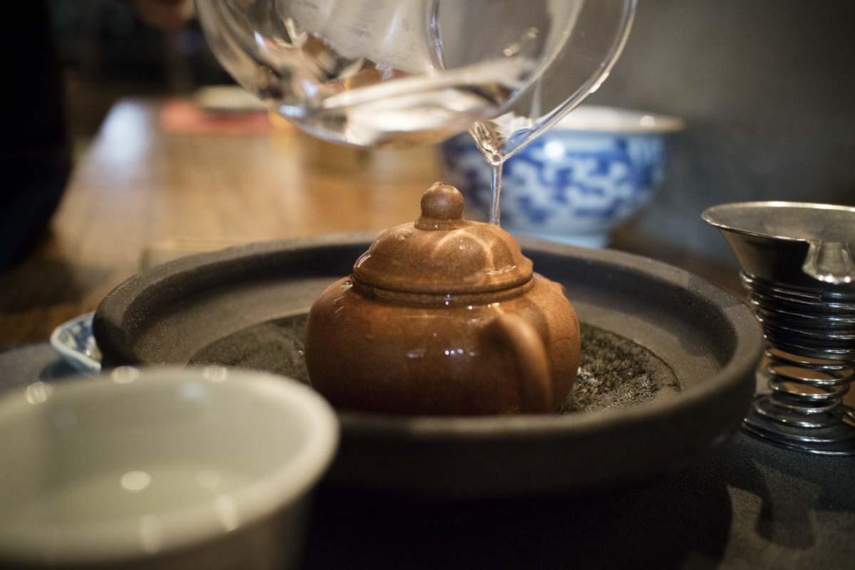 青玄茶荘(セイゲンチャソウ)